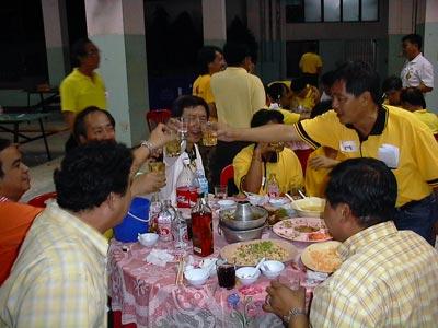 Meeting2549-081.jpg