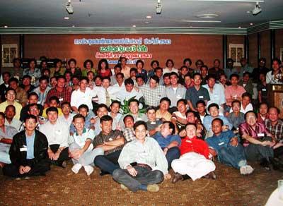 DSCN4375.jpg