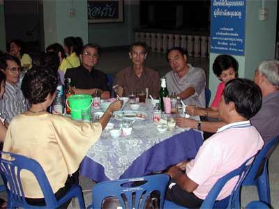 meeting47-06.jpg