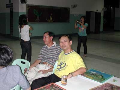 meeting47-21.jpg