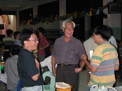 meeting47-23.jpg