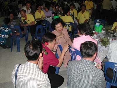 meeting47-33.jpg