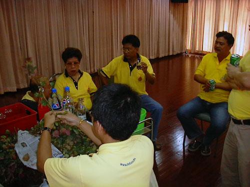 10-th-Meeting-002.jpg