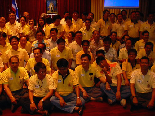 10-th-Meeting-060.jpg