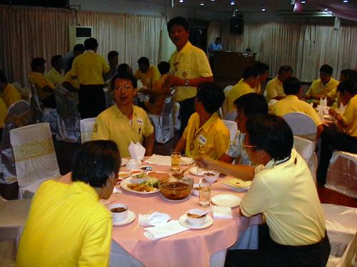 10-th-Meeting-064.jpg