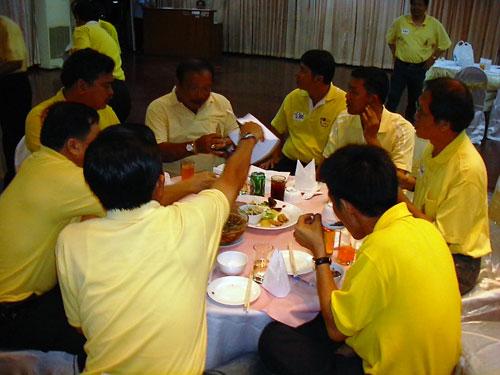 10-th-Meeting-065.jpg