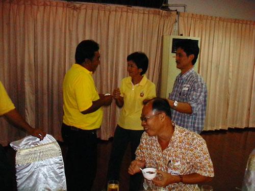 10-th-Meeting-077.jpg